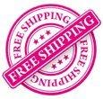 Volume Eyelash Extensions Free Shipping