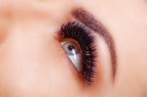 best eyelash products