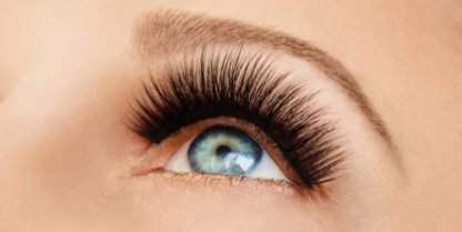 hybrid-volume-eyelash-extensions