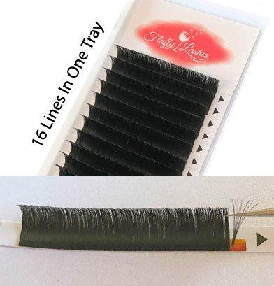 self-fanning-lashes