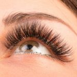hollywood-lash-picures