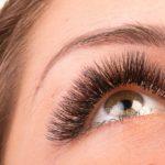 volume-eyelash-pictures
