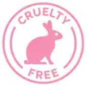 cruelty free eyelashes
